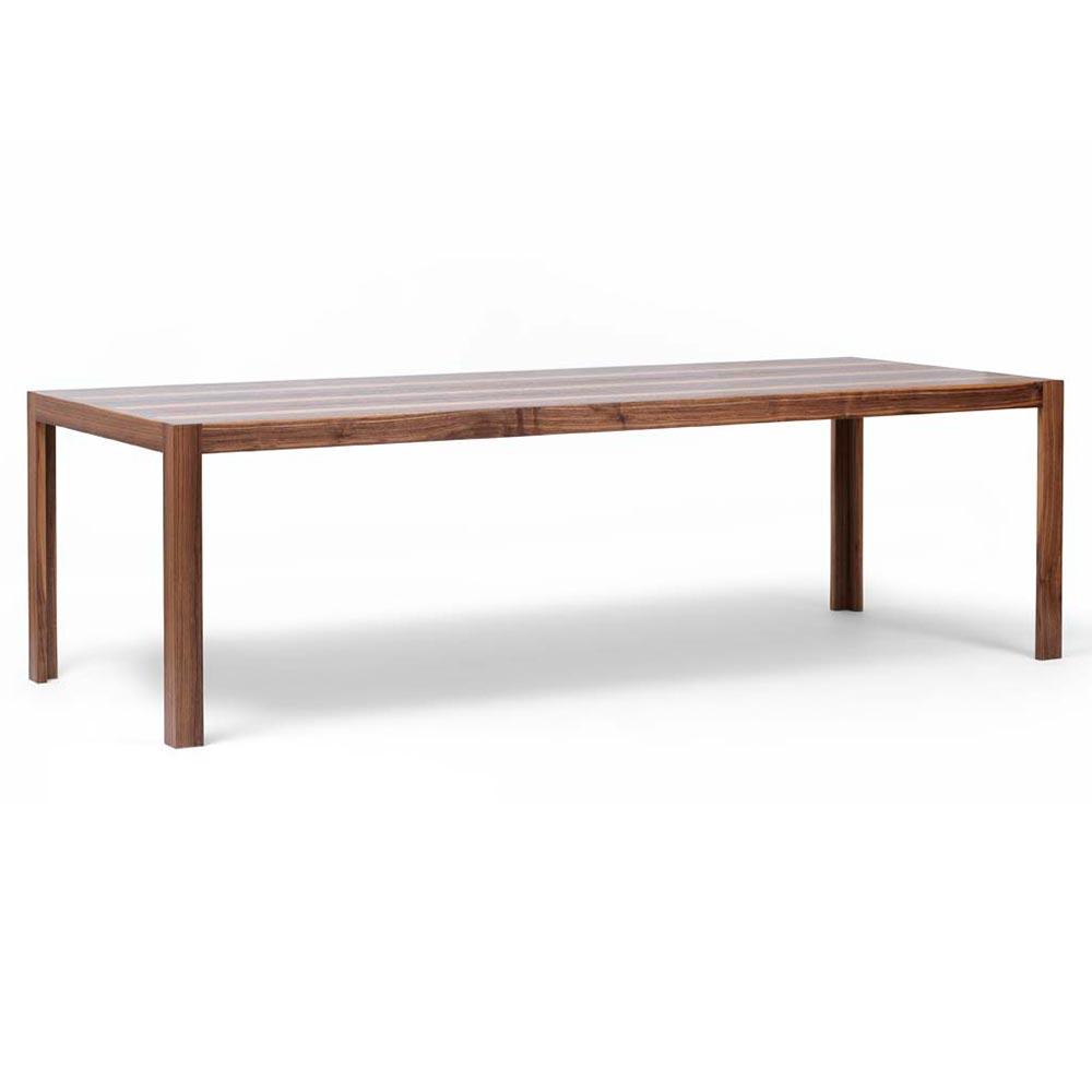 Tisch Rainer II