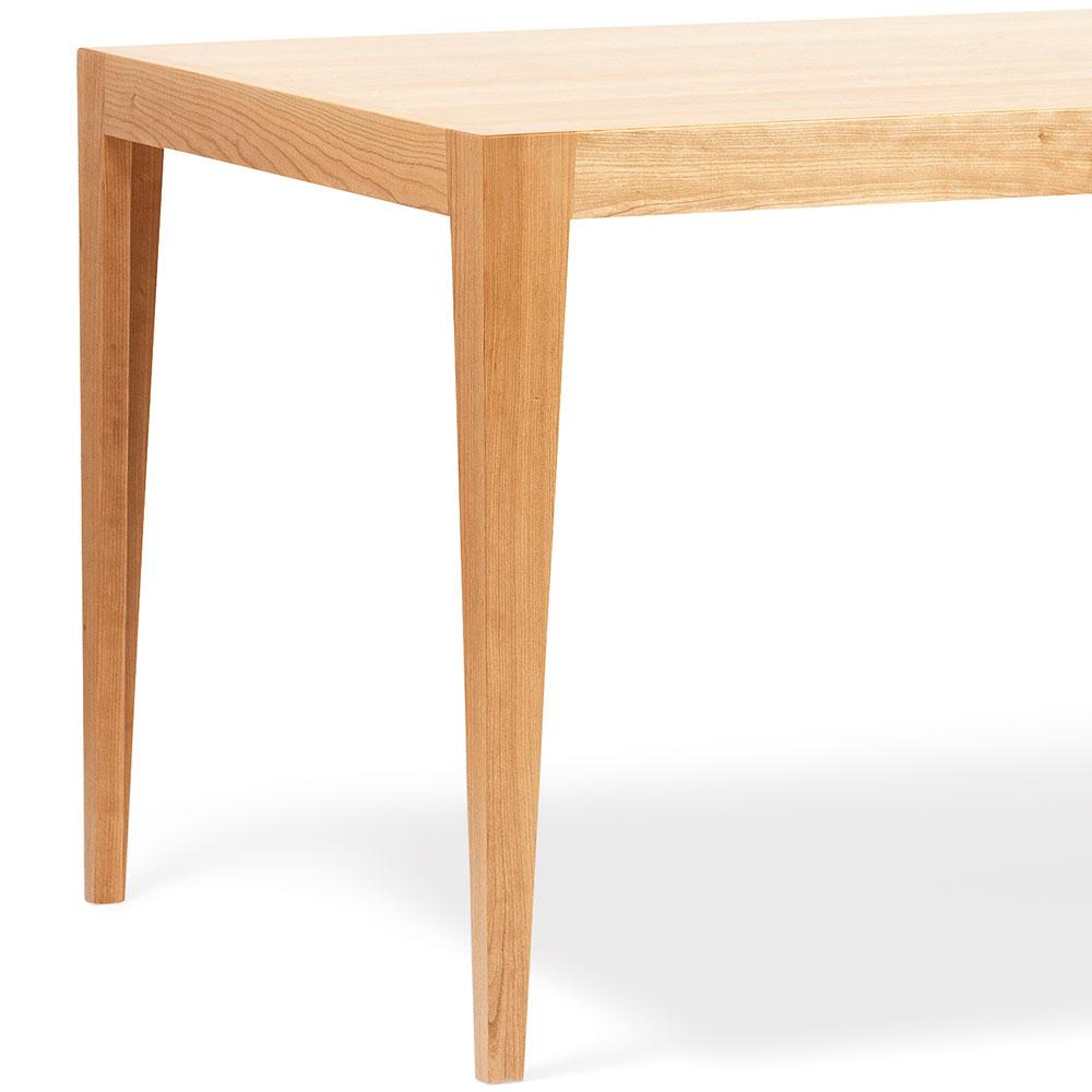 Tisch Rainer