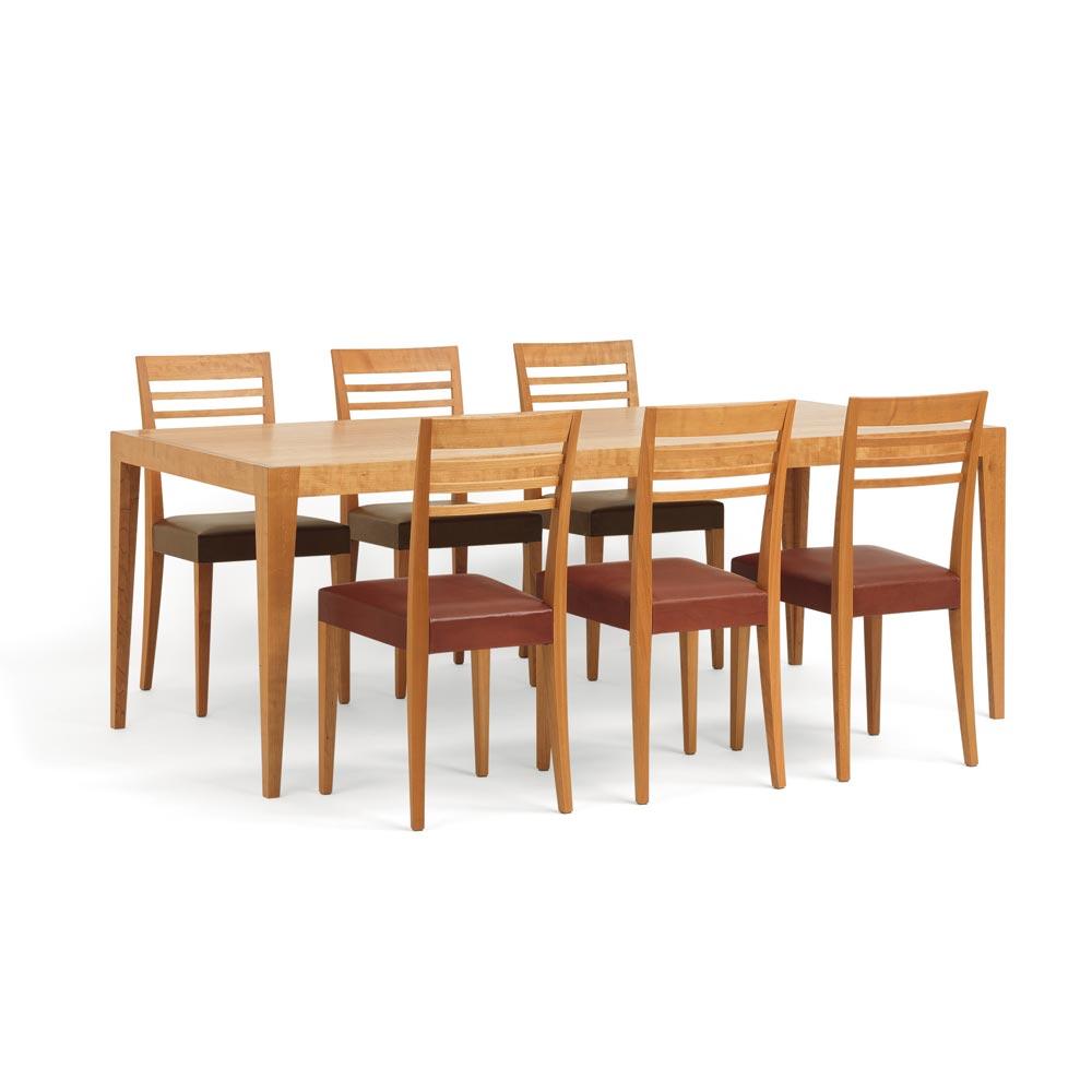 Sitzgruppe Harmonie