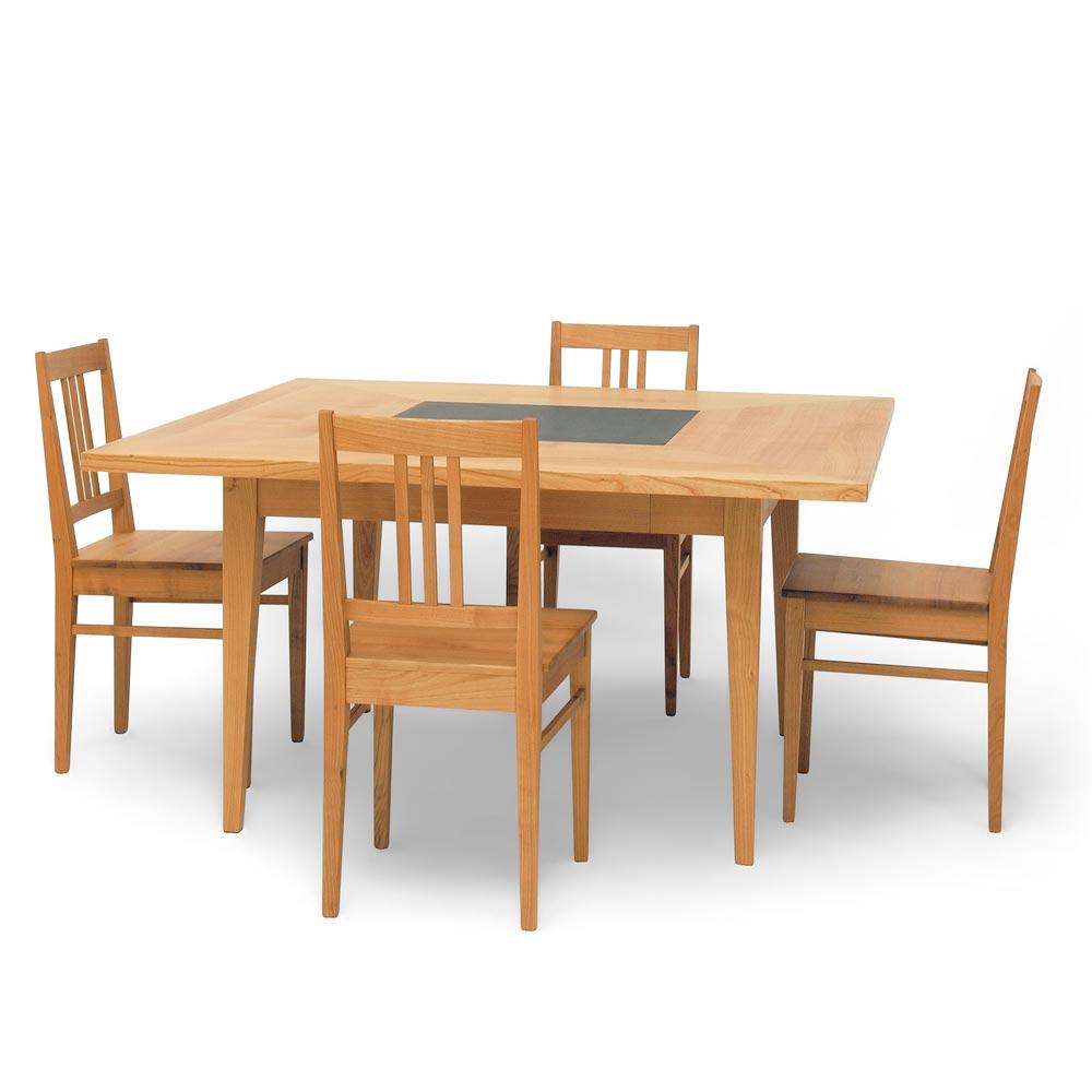 Sitzgruppe Schwarzenberg
