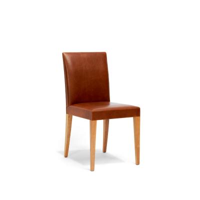 Stuhl Athena