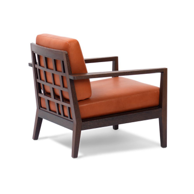 Stuhl Easy Chair