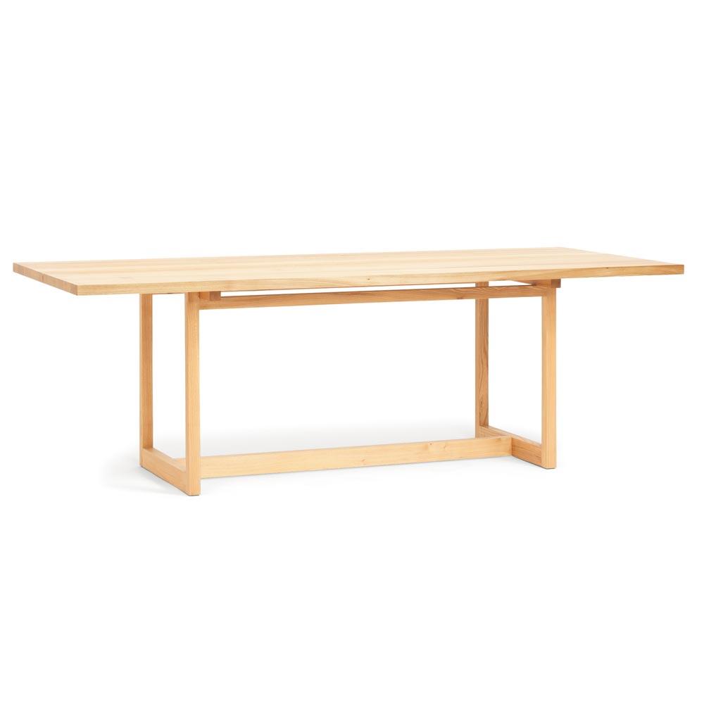 Tisch Andreas