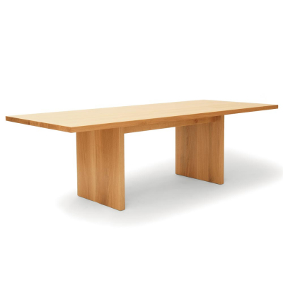 Tisch Joe