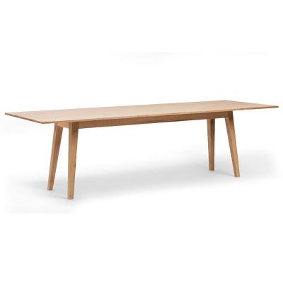 Tisch Leis