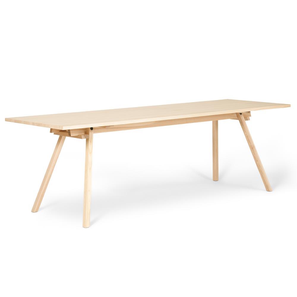 Tisch TakTak
