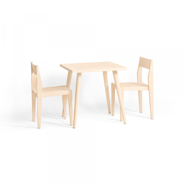 Tisch BZ
