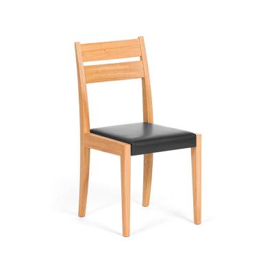 Stuhl Elegant Eiche