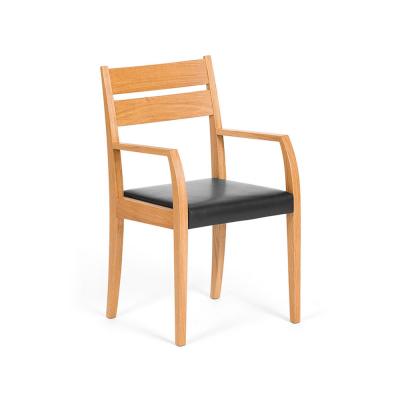 Stuhl Elegant