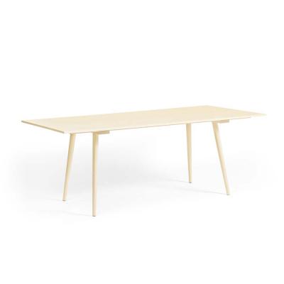 Tisch Jacob